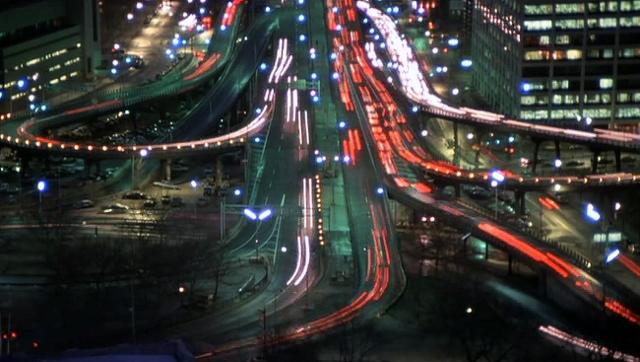 Een planeet vol steden